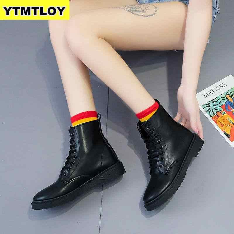 SıCAK Diz Çizmeler Üzerinde Kış Yuvarlak Ayak Sıcak Kadın Bayan Kısa Plushstretch Kumaş Moda Bootsknee Yüksek Kama Çizme