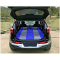 Автомобильная подушка для путешествий надувная кровать для Mazda 3 Axela 2010-2013 Mazda 5 Mazda 6 CX-7 CX-9 MAZDASPEED3 (США)