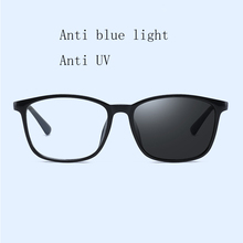 Anti Blue Ray Radiation Blue Light Block