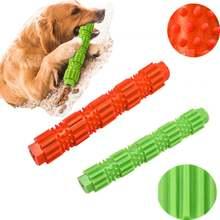 Новые и стильные популярные игрушки для домашних животных жевательная