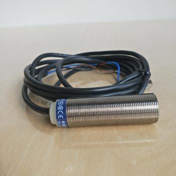 free shipping sensor iic217 iic218 iic219 iic220 proximity switch inductive inductive default iic218 Schneider XS618B1PAL2 12v dc inductive proximity sensor