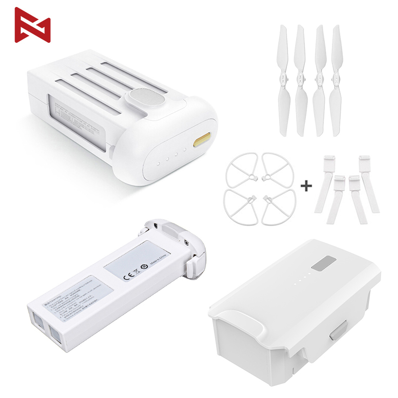 In Stock Original <font><b>FIMI</b></font> X8 SE/<font><b>A3</b></font> <font><b>Battery</b></font> RC Quadcopter Spare Parts 11.4V 4500mAh Rechargeable Lipo <font><b>Battery</b></font> for <font><b>FIMI</b></font> X8 SE Drone image