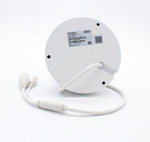 Image 5 - DAHUA IPC HDBW4433R ZS 4MP H.265 IR 50M 2.7mm~13.5mm varifocal len with SD card slot replace IPC HDBW4431R ZS  HDBW4433R ZS