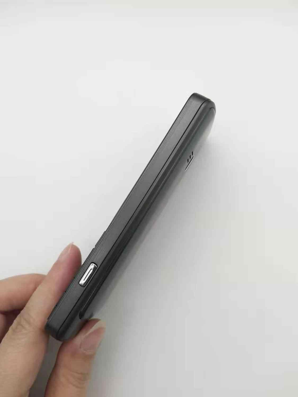 S5610 S5611 המקורי סמארטפון סמסונג S5610 S5611GSM נייד טלפון משלוח חינם