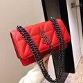 2019 novas bolsas de luxo bolsas femininas designer ombro bolsas noite saco embreagem mensageiro sacos crossbody para bolsas femininas