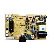 vilaxh TU78Q12A Power Supply Board For W2343T C233WT C AIP-0192 LGP-003L TU78Q12A цены