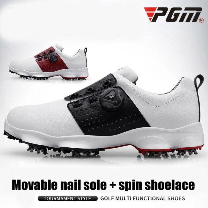 dwaterproof água respirável antiderrapante sapatos esporte sapatos
