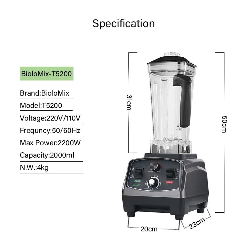 T5200-详情页_12