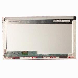 Frete Grátis N173FGE-LA3 L12 L23 LTN173KT01 B173RW01 V.3 V.5 N173O6-L02 N173FGE-L23 L21 L13 LTN173KT02 40 pinos Tela LCD