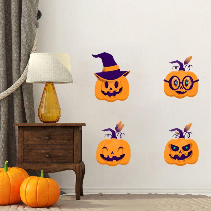 Обезьяна KoalaTree наклейки на стену ветки декор для детской комнаты Съемные Виниловые Наклейки на стены Высокое качество Обои фреска A021C - 4