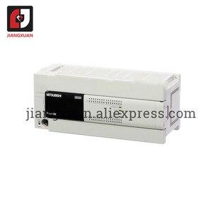 Image 3 - Mitsubishi PLC FX3G series FX3G 24MR/DS FX3G 24MR/ES A FX3G 24MT/DS FX3G 24MT