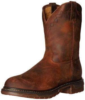 Męskie buty męskie buty męskie buty męskie buty męskie buty męskie buty męskie buty męskie buty męskie buty męskie buty męskie buty męskie tanie i dobre opinie DAILOU Buty motocyklowe BR (pochodzenie) Sztuczna skóra Do kolan Stałe Dla osób dorosłych PRAWDZIWA SKÓRA RUBBER okrągły nosek