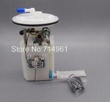 31110 1H000 12V filte in caso di montaggio della pompa del carburante per KIA ceed 2006 2012