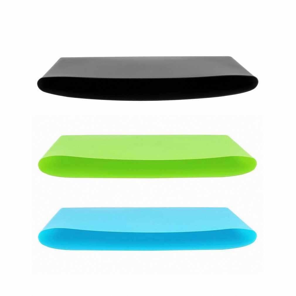 AOTU przestrzeń obok siedzenia samochodowego wypełniacz kieszonkowy catcher organizator szczelne karty do przechowywania telefonu Box torba Organizer 4 kolor drop Shipping