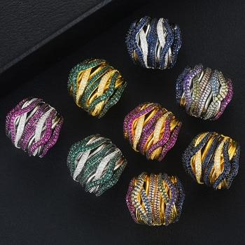 Купон Модные аксессуары в Jimbora jewel Store со скидкой от alideals
