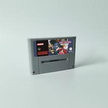 Fire Emblem   Mystery of Emblem   RPG Game Card EUR Version English Language Battery Save