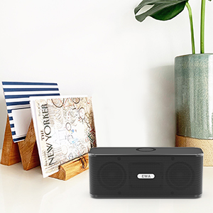 Fashionable Design bluetooth speaker