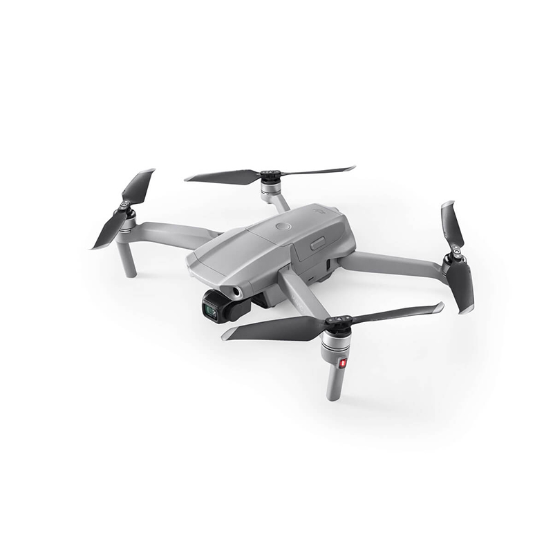 DJI Mavic Air 2 fly more combo / Mavic Air 2 drone with 34-min Flight Time