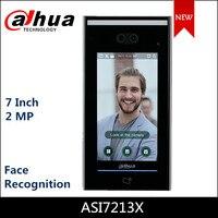 https://ae01.alicdn.com/kf/Hd7e94ffc699246eb8621a1a82cc77215B/Dahua-Face-Recognition-Access-Controller-ASI7213X-7-น-วจอแสดงผล-LCD-2-MP-CMOS-Auto-เต-มสน.jpg