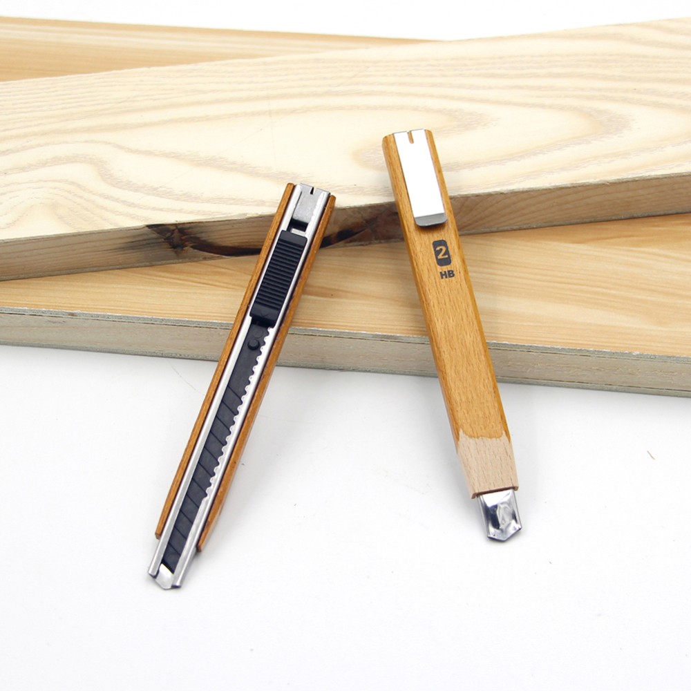 Snap Off Carpenter Pencils Mark Pencil Drawing Wooden Pencils Sketch And Drawing Pencil Set 2hb School Office Stationery