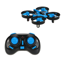 JJRC H36 Mini Drone RC Drone Quadcopters Headless Mode One K