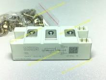 شحن مجاني جديد SKKT162/16E SKKT162 16E وحدة