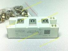 무료 배송 새로운 skkt162/16e SKKT162 16E 모듈
