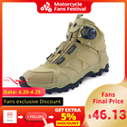 ESDY Motorcycle Boot...