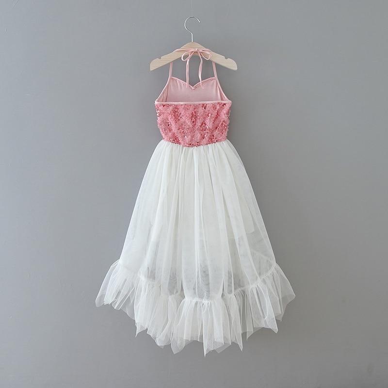 73-10-High Low Flower Girl Dress