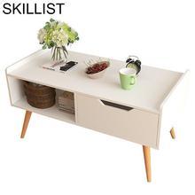 Stolik Kawowy Coffee Tavolo Console Bijzettafel Side Mesita Auxiliar Salon De Centro Mesa Furniture Basse Sehpalar Tea table