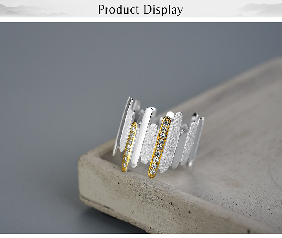 LFJD0113-Minimalist-Style-Parallel-Lines-Rings-_02