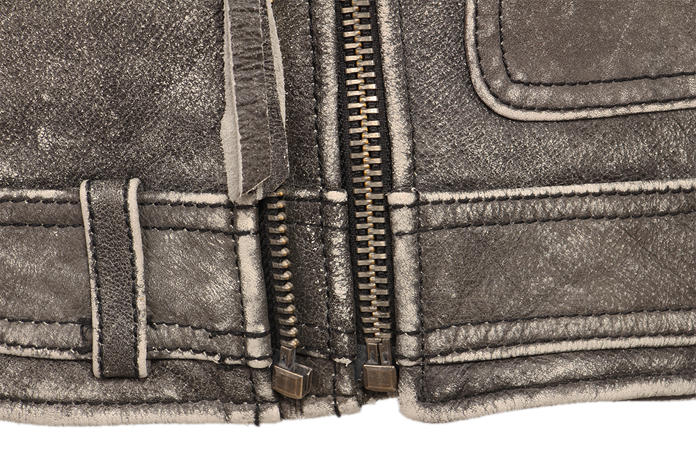 Hd7ef4474bee6477588a69f03fd432487e Vintage Motorcycle Jacket Slim Fit Thick Men Leather Jacket 100% Cowhide Moto Biker Jacket Man Leather Coat Winter Warm M455