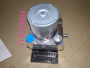 Origianl quality ABS Hydraulic unit ABS Brake Pump 3550110-K18  0265231765  for Great Wall Haval