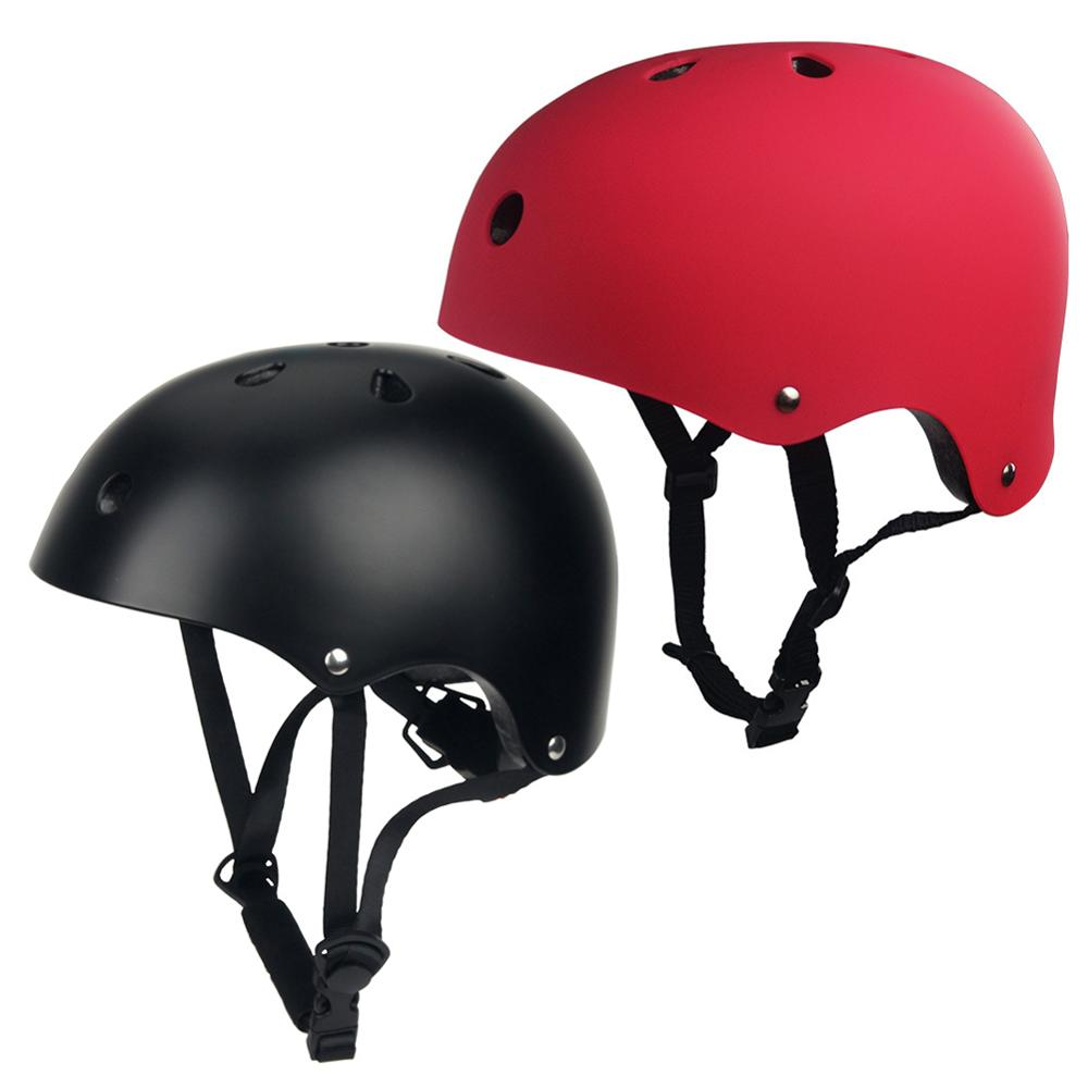 Adult Bicycle Cycling Road Bike Skate Black Graffit City Helmet Commuter Leisure