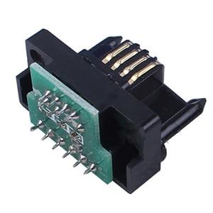 Image 4 - Ct200414 ct350066 제록스 용 토너 칩 DocuCentre 230 235 285 350 405 아시아 jp 레이저 프린터 카트리지 리필 리셋 28 k 25 k