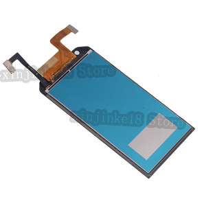 Image 5 - 4.7 Inch For Caterpillar CAT S60 LCD Display Touch screen Digitizer Assembly For Caterpillar CAT S60 Mobile Phone LCD Display