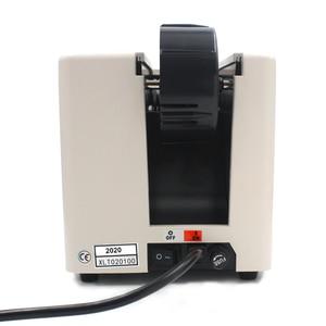 Image 5 - Automatische Verpackung Band Dispenser M 1000 Klebeband Schneiden Cutter Maschine 220V/110V Büro Ausrüstung Band schneiden werkzeug m1000