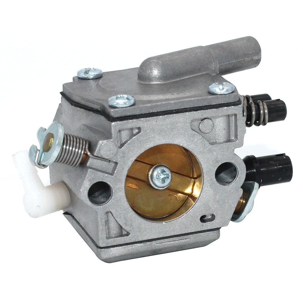 Zündkerzen-Stecker für Stihl 024 024AV AV MS240 MS 240