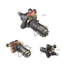 مضخة حقن الوقود لجرار شينغتاي XT 120D ، رقم الجزء: