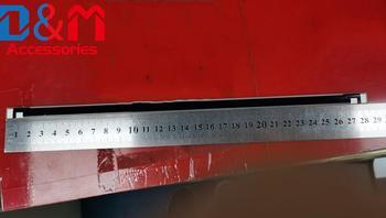 2Pcs Compatible new Ceramic Heating Element 110V 220V for Canon iR1730 iR1740 iR1750 Heating element IR 1730 IR 1740 IR 1750