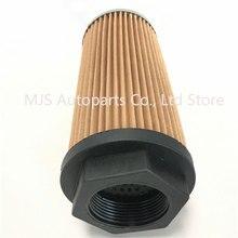 Élément de filtre à carburant adapté à EDWARDS, remplacement de pompe à vide OEM E2M175 E2M275, A22304032