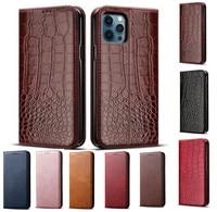 De cuero cartera Flip caso para Nokia 2,1, 2,2 3 5 5 5 6 6 7 2018 X5 X6 X7 4,2, 3,2, 6,1, 5,1, 3,1, 6,2 más de 7,2 más de 7,1 8 8,1 bolsa caso