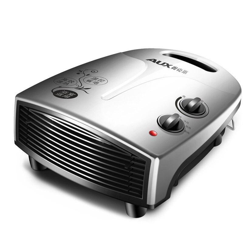 Электрический нагреватель скорость горячий воздух Сушилка Обогреватель бытовой ванная комната настенный водонепроницаемый офис мини мал