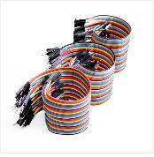 Płyta Mega 2560 R3 2012 wersja oficjalna z układem ATMega 2560 ATMega16U2 dla zintegrowanego sterownika Arduino z oryginalnym opakowanie detaliczne 13