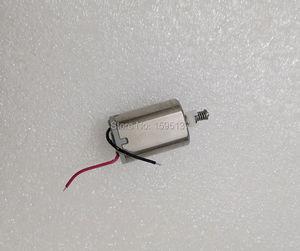 Image 2 - את תריס צמצם מנוע עבור ניקון D60 D40 D60X D40X D3000 D5000 דיגיטלי מצלמה מנוע משלוח חינם