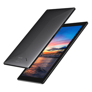 Image 2 - CHUWI Original HiPad LTE MT6797 X27 Deca Core 10,1 pulgadas Android 8,0 3GB RAM 32GB ROM 4G teléfono llame a la tableta 1920*1200 de resolución
