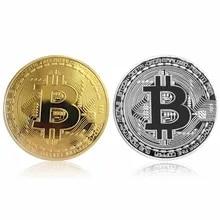 unde se utilizează bitcoin