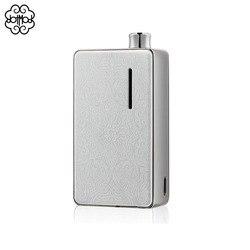 En Stock Original Dotmod dotAIO SE Pod Vape Kit cigarrillos electrónicos todo-en-uno con tanque de 2,0 ml Vape MTL o DTL vaporizador