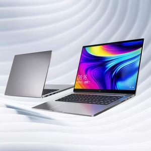 """Image 4 - Chính Hãng Xiaomi Mi Laptop Xách Tay 15.6 """"Pro Tăng Cường I7 10510U RAM 16GB 1TB SSD 100% SRGB Siêu Mỏng FHD MX350 Máy Tính"""