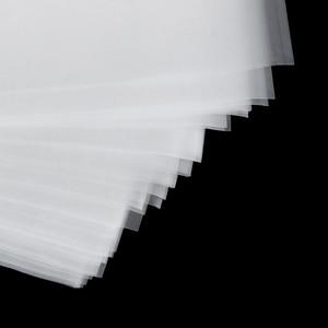 Image 4 - 12 дюймовые пластиковые пакеты для защиты виниловых пластинок, антистатические палочки для пластинок, внешний прозрачный контейнер из пластика, 100 шт.